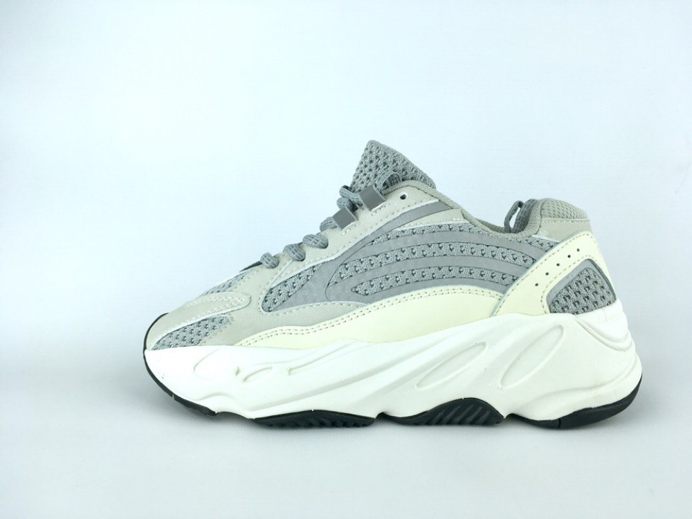 Adidas Yeezy 700 v2 static Grey