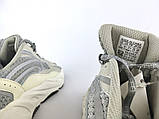 Adidas Yeezy 700 v2 static Grey, фото 3