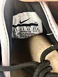 Nike Zoom 2K White/Black, фото 5