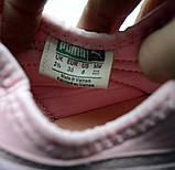 Puma Soft Pink Trinomic, фото 4