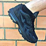 Nike Air Max 96 Black, фото 3