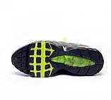 Nike Air Max 95, фото 4