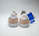 Adidas Gazelle Pink, фото 3