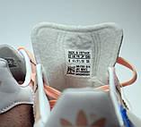 Adidas Gazelle Pink, фото 5