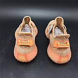 Adidas YEEZY BOOST 350 V2 Clay, фото 6