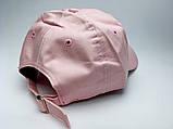 Кепка Supreme Pink, фото 2