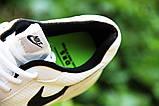 Кроссовки Nike DRS white, фото 4