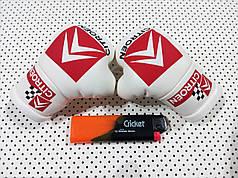 Подвеска боксерские перчатки 00203