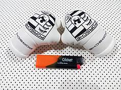 Подвеска боксерские перчатки 00209