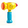 """Развивающая музыкальная игрушка """"Забавный молоточек"""" M 0284, фото 2"""