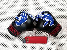 Подвеска боксерские перчатки 00235