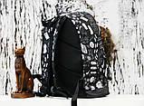 Рюкзак Nike blot black, фото 3