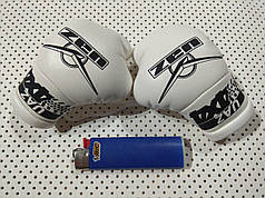 Подвеска боксерские перчатки 00255