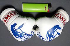 Подвеска боксерские перчатки 00263