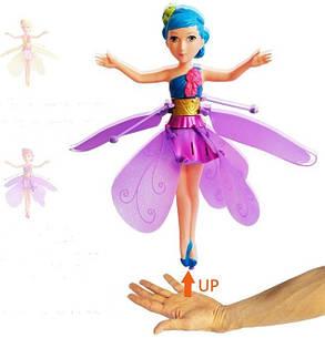 Фея Flying Fairy - кукла, которая умеет летать!, фото 2