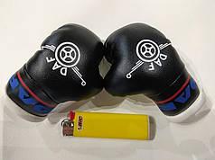 Подвеска боксерские перчатки 00492