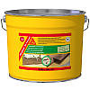 SikaBond®  54 Parquet .Эластичный клей для деревянных полов