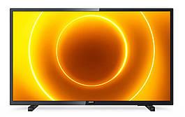 Телевизор LED Philips 32PHS5505 / 12
