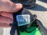 Кроссовки Nike Air 270 Black/Gold, фото 6