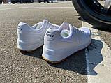 Кроссовки New Balance 574 White, фото 10