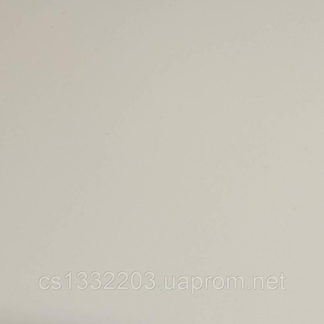 Фоаміран 2мм (білий) 20*30см