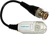 Приемник-передатчик по витой паре NVL-205C