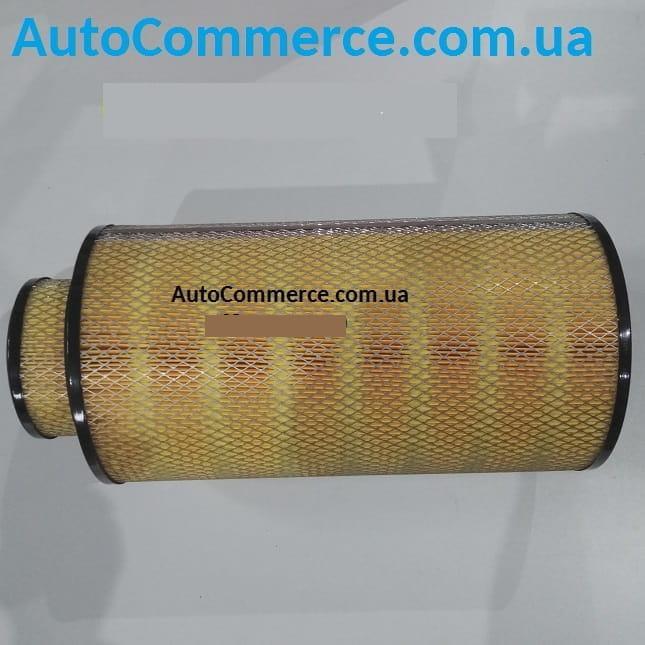 Элемент фильтра воздушного FAW 1061 (Фав 1061)