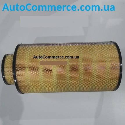 Элемент фильтра воздушного FAW 1061 (Фав 1061), фото 2