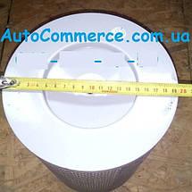 Фильтр воздушный ЧАЗ А074 комплект, фото 3