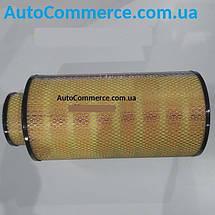 Элемент фильтра воздушного автобус ХАЗ 3250 Антон, фото 2