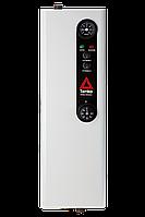 Электрический котел Tenko Эконом 4,5кВт 220V