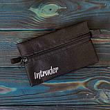 """Комплект """" Intruder """" хаки big logo+ ключница в подарок, фото 5"""
