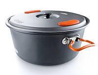 Котел GSI Halulite 4.7 L Cook Pot