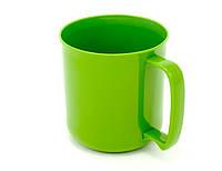 Кружка GSI Cascadian Mug