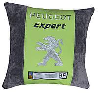 Подушка автомобильная  Peugeot пежо