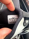 Nike Acronym Termo Huarachi мужские серие, фото 2