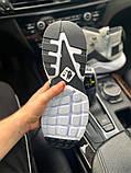 Nike Acronym Termo Huarachi мужские серие, фото 3