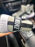 Nike Acronym Termo Huarachi мужские серие, фото 4
