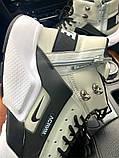 Nike Acronym Termo Huarachi мужские серие, фото 6