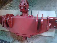 Крюк гидрофицированный 700А.46.29.000-2