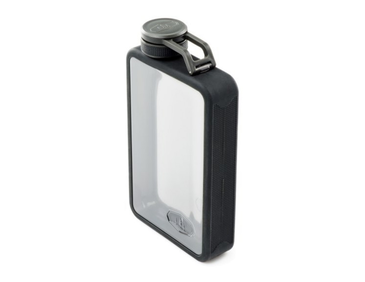 Фляга GSI Boulder Flask 10 FL OZ (295 ml)
