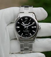 Часы Orient Star Sapphire RK-AU0004B (RE-AU0004B00B) F6N43 JDM