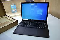 "Новый Microsoft Surface Laptop 3 1868 13.5"" Multi-touch i5-1035G7 8GB RAM 256GB SSD Оригинал!, фото 1"
