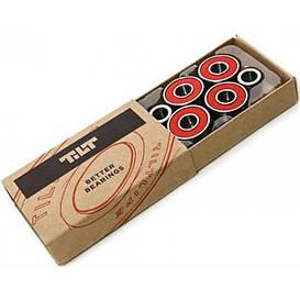 Підшипник Tilt Better Bearings 4-pack