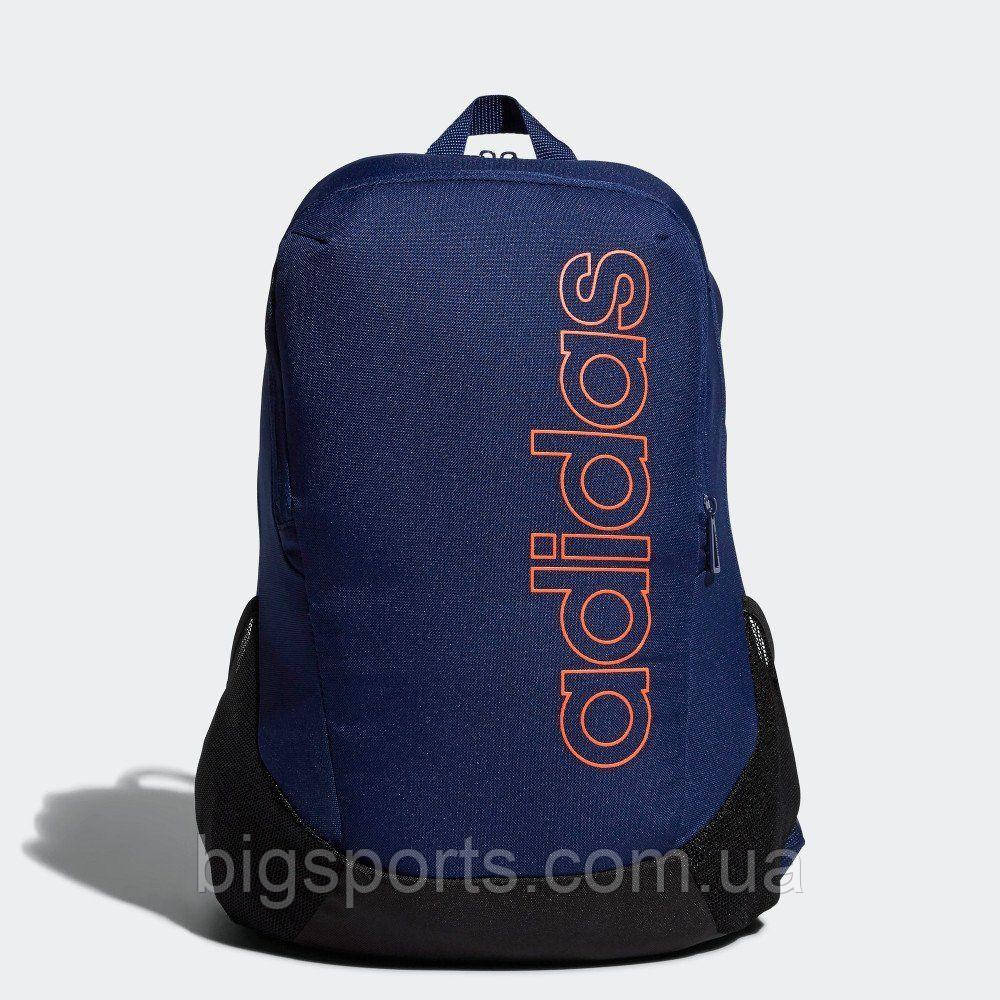 Рюкзак спортивный Adidas Parkhood Logo Backpack (арт. DM6126)