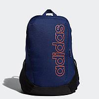 Рюкзак спортивный Adidas Parkhood Logo Backpack (арт. DM6126), фото 1