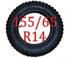 Цепи на колеса 155/65 R14