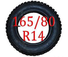 Цепи на колеса 165/80 R14