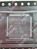Микроконтроллер SPC560B60L3 STMicroelectronicsкорпус LQFP100, фото 2