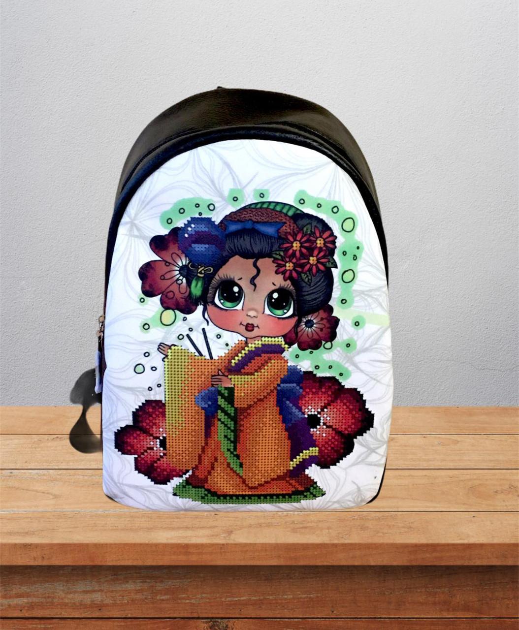 Рюкзак №103
